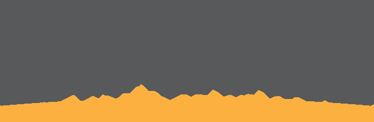 Explore This IS Idaho Springs