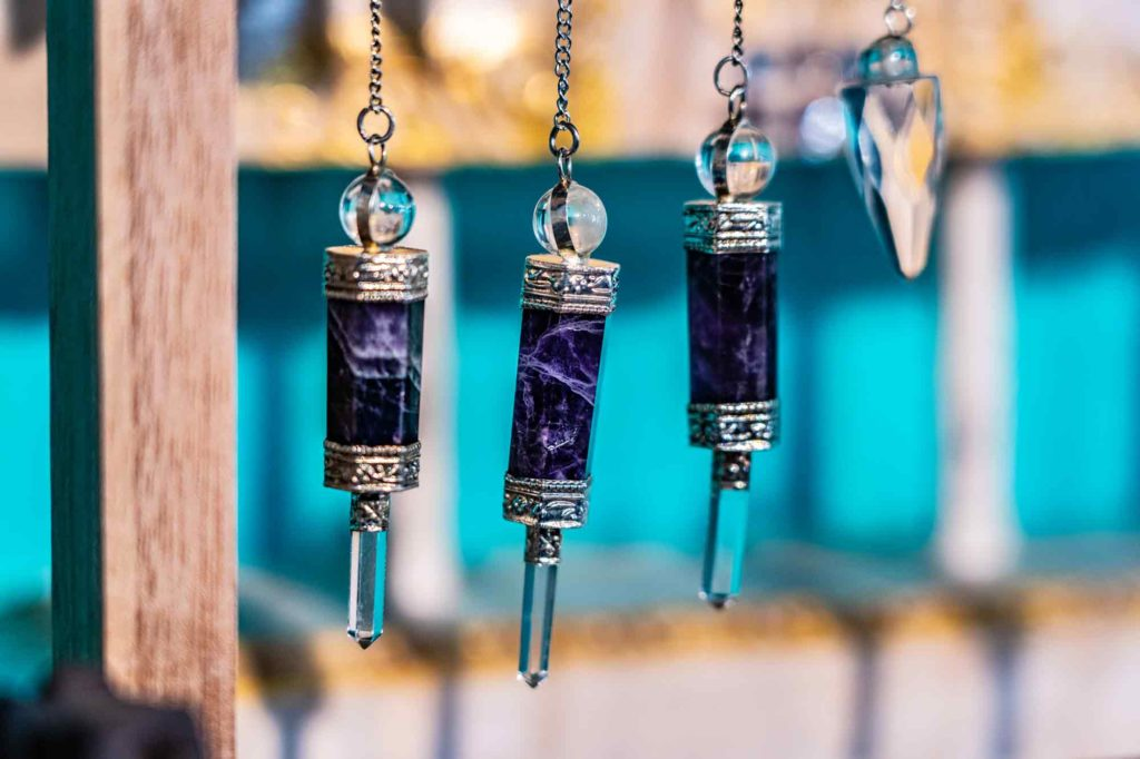 Colorado Mountain Towns made Jewelry from Bohemian Bazaar